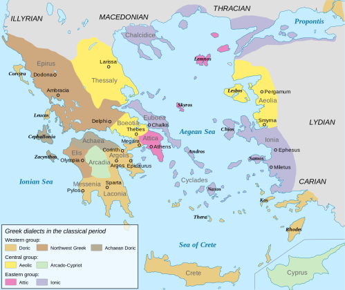 2000px-ancientgreekdialects_woodard_en-svg